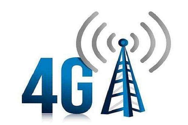 4G servicerestoration in J&K