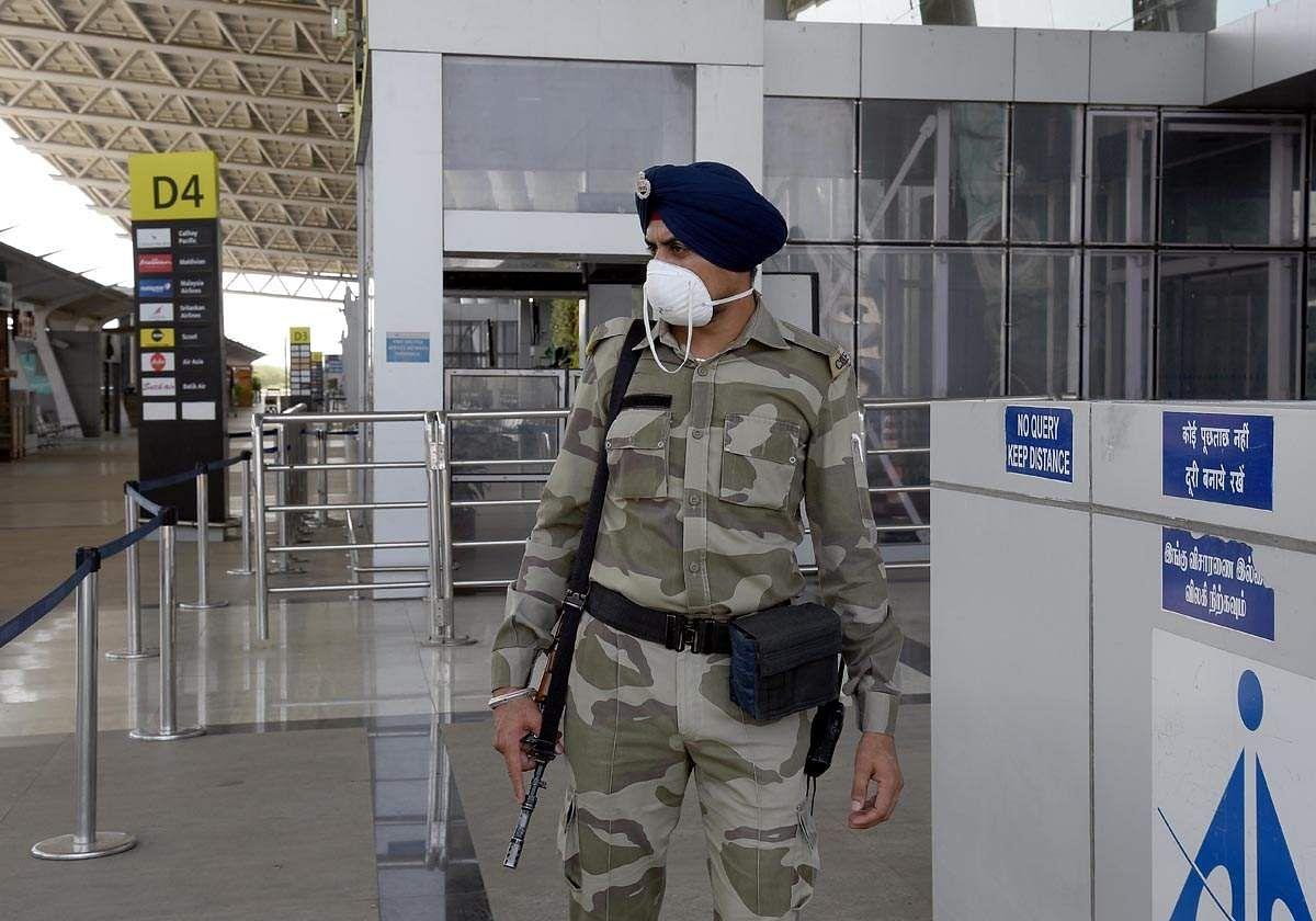 Airport-9