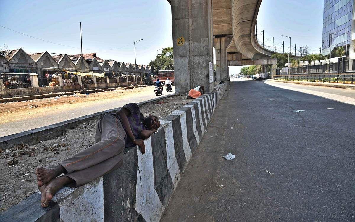 Chennai-10
