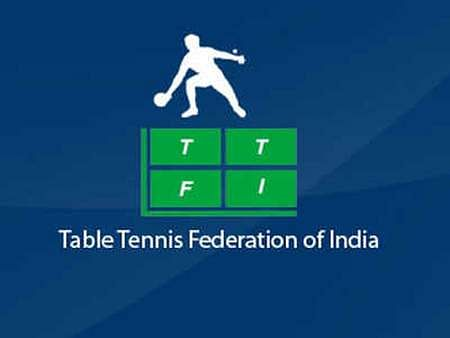table_tennis083047