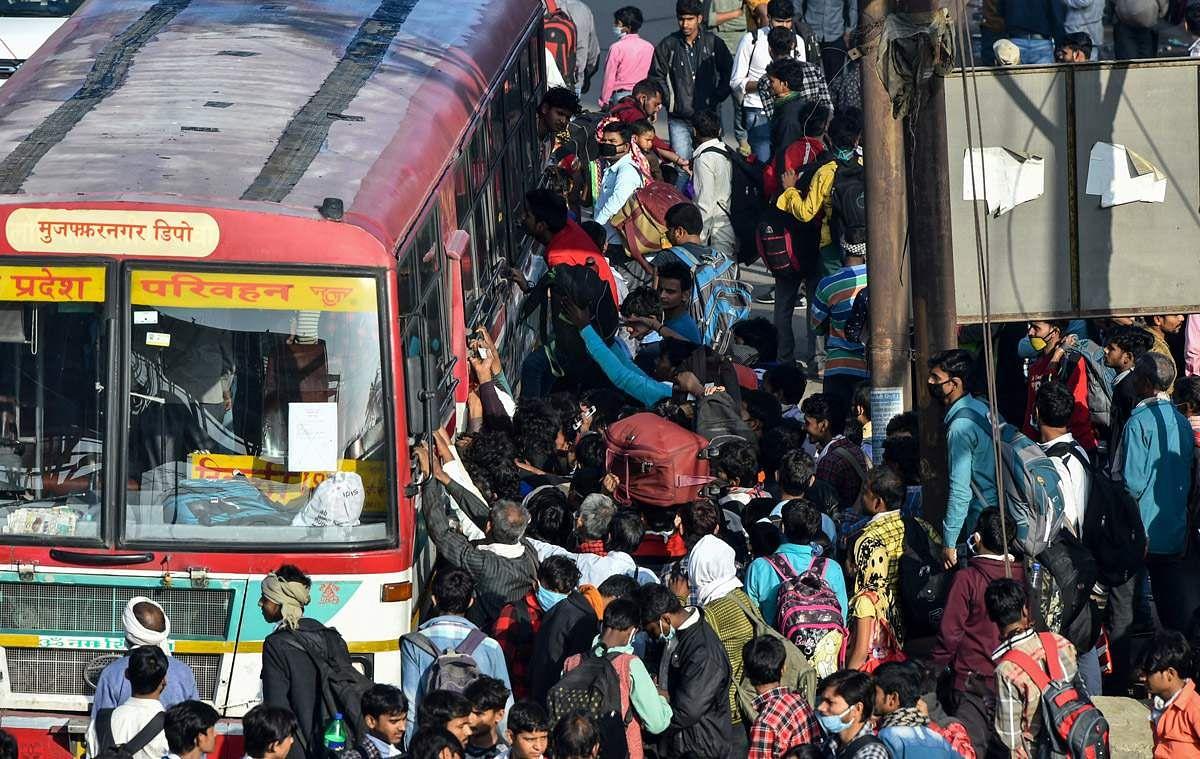 Delhi-Migrant-10