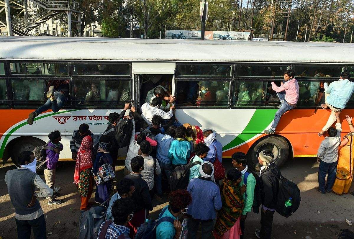 Delhi-Migrant-11