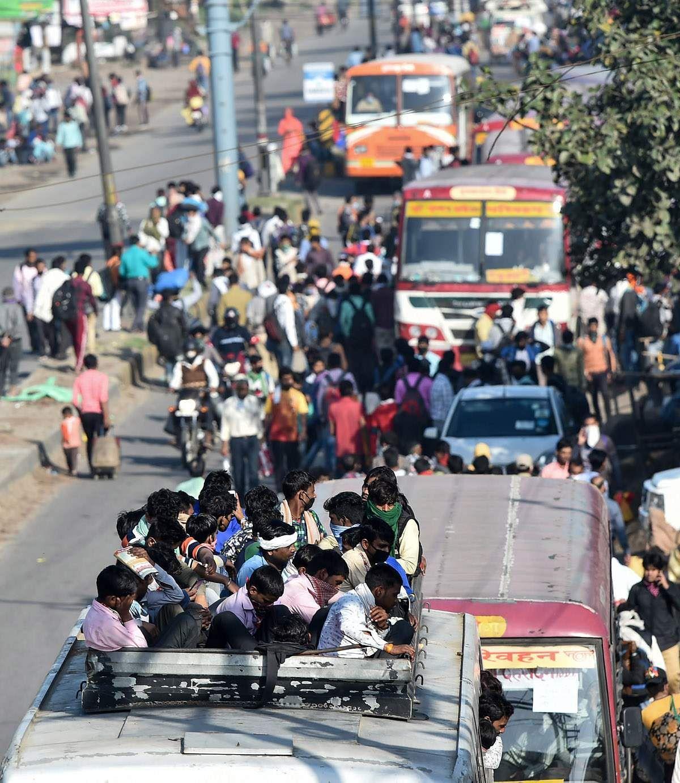 Delhi-Migrant-12