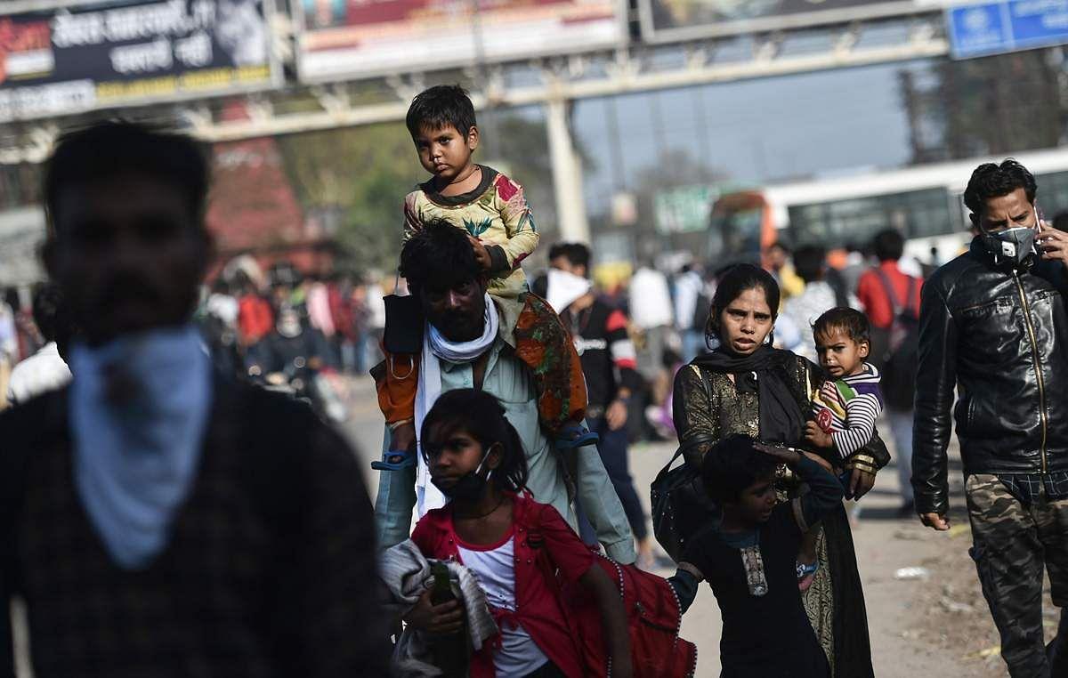 Delhi-Migrant-13