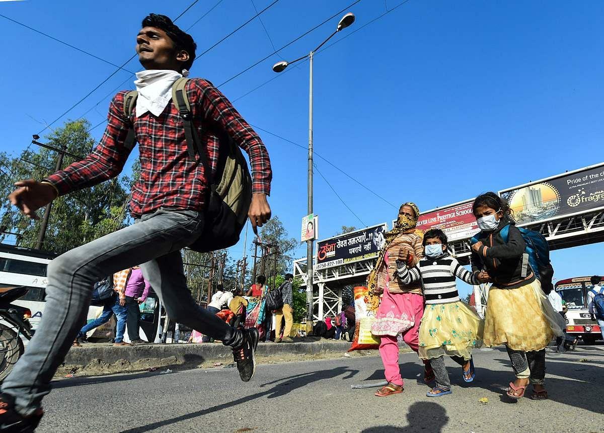 Delhi-Migrant-15