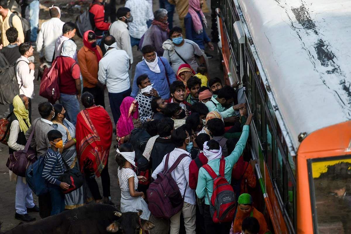 Delhi-Migrant-16