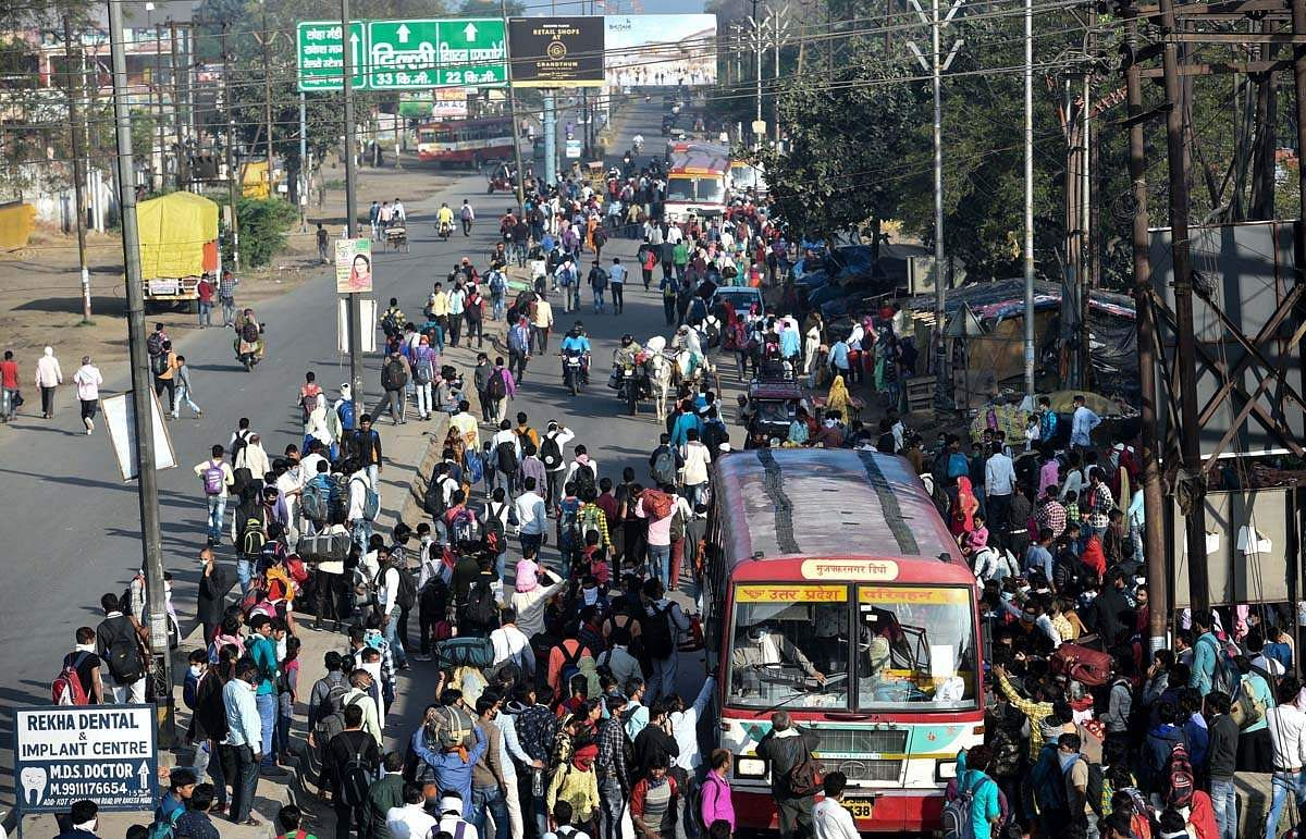 Delhi-Migrant-17