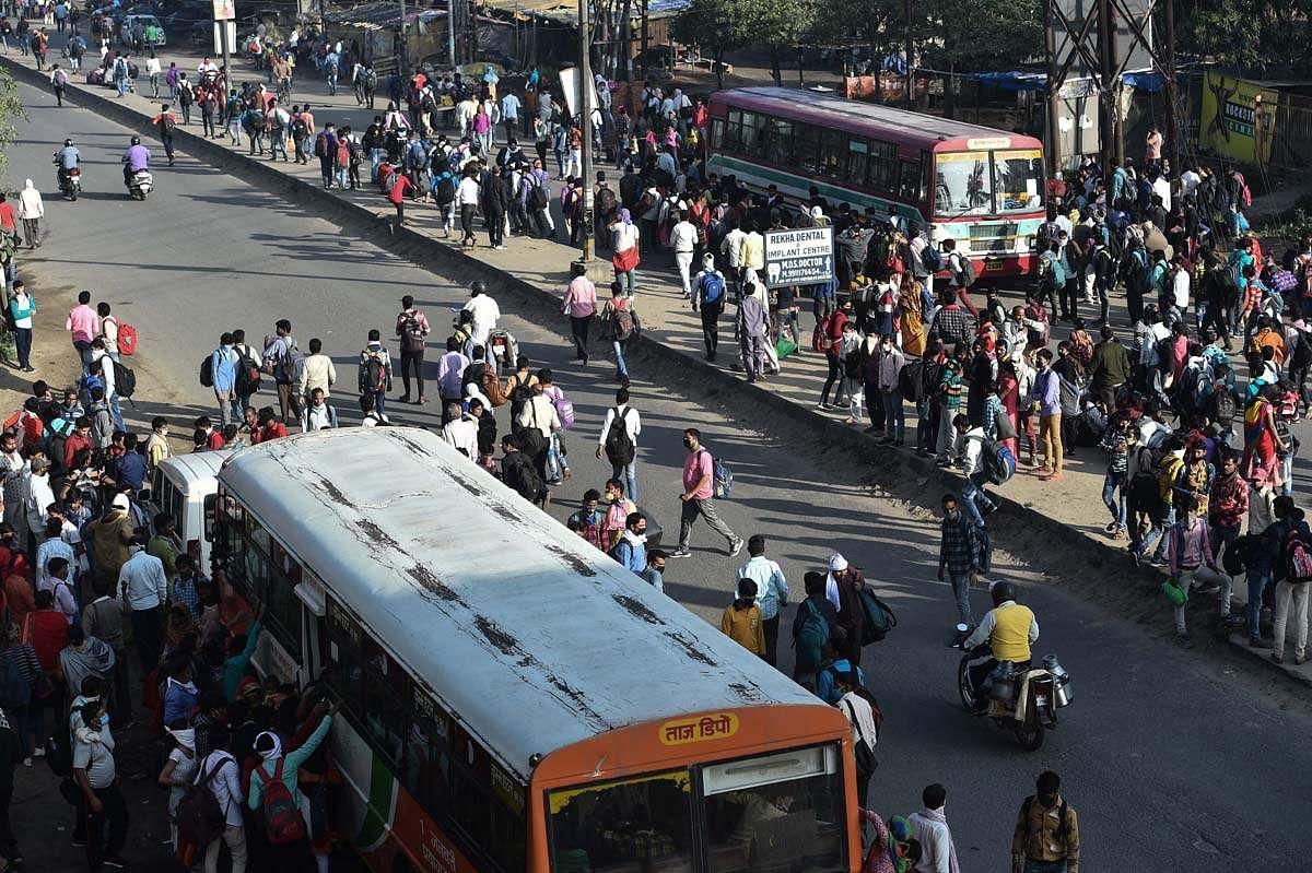 Delhi-Migrant-18