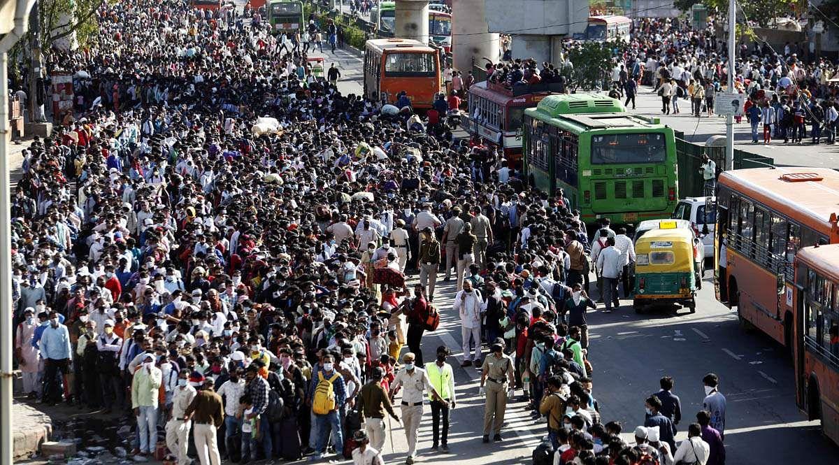 Delhi-Migrant-2