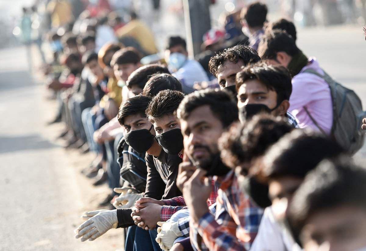 Delhi-Migrant-20