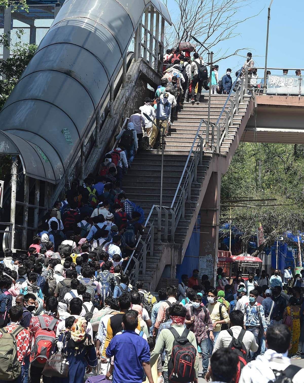 Delhi-Migrant-23