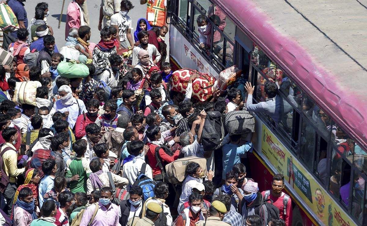 Delhi-Migrant-27