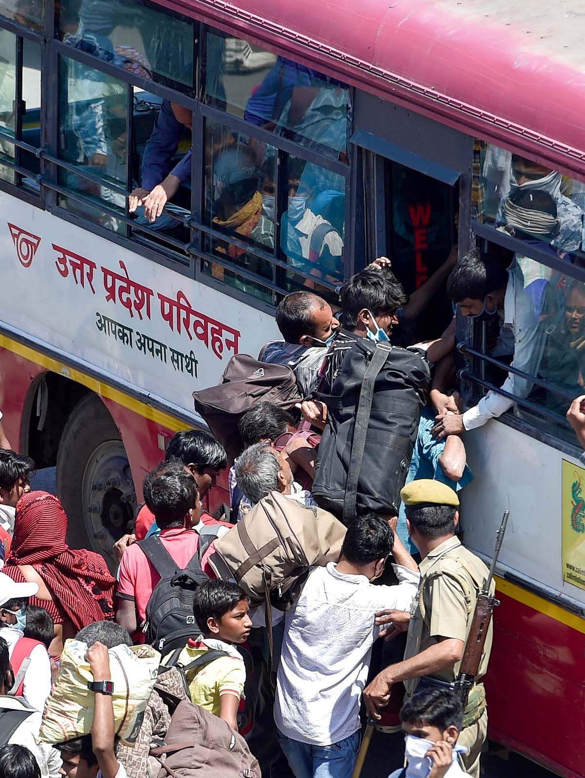 Delhi-Migrant-28