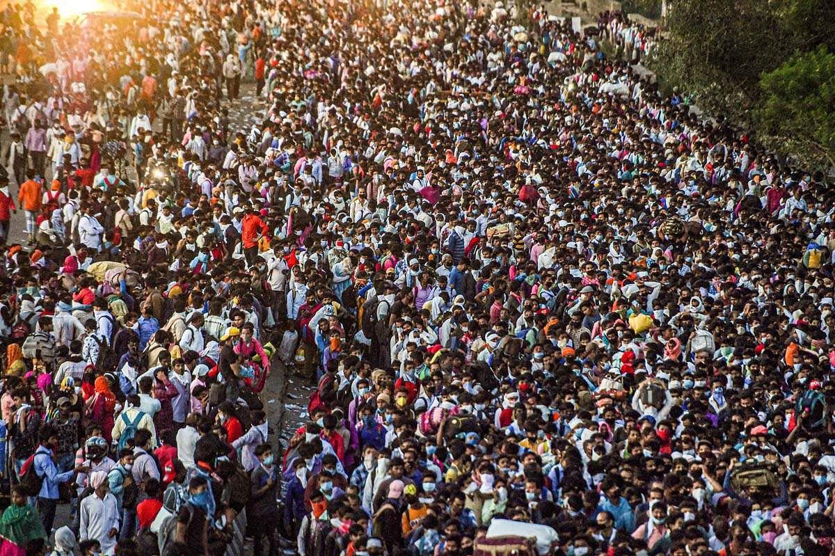 Delhi-Migrant-29