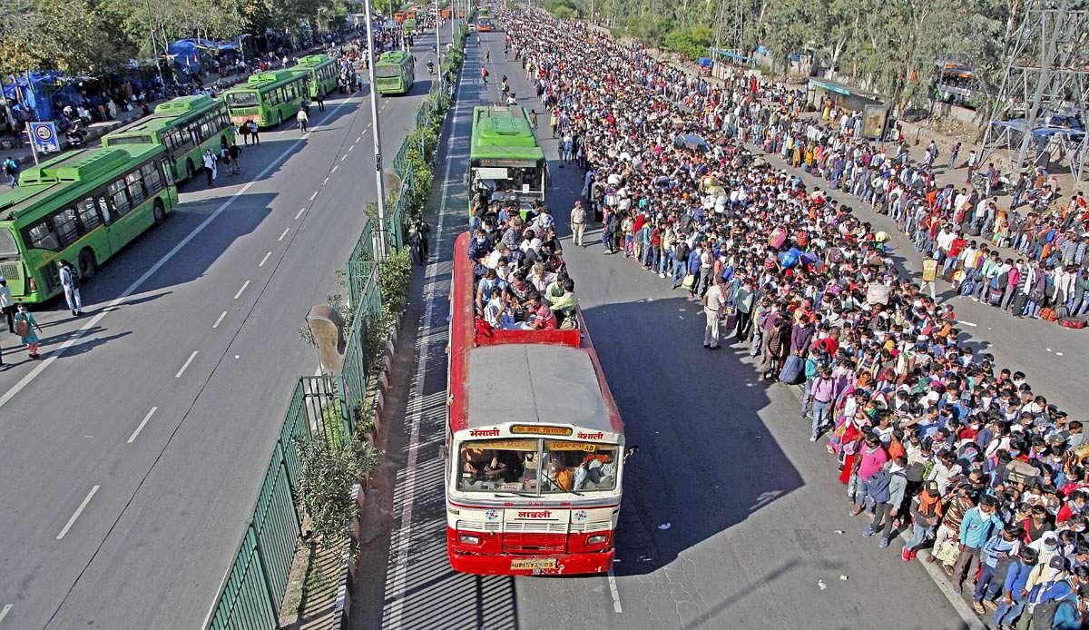 Delhi-Migrant-7