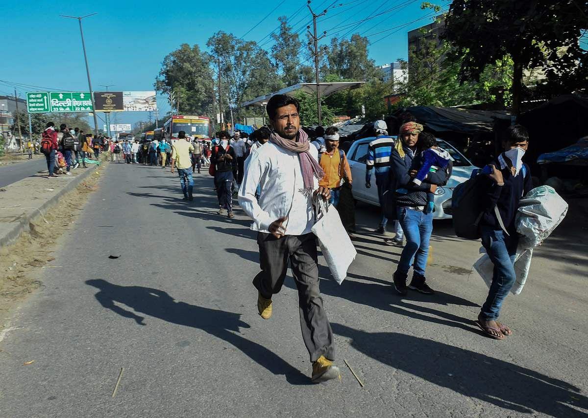 Delhi-Migrant-8