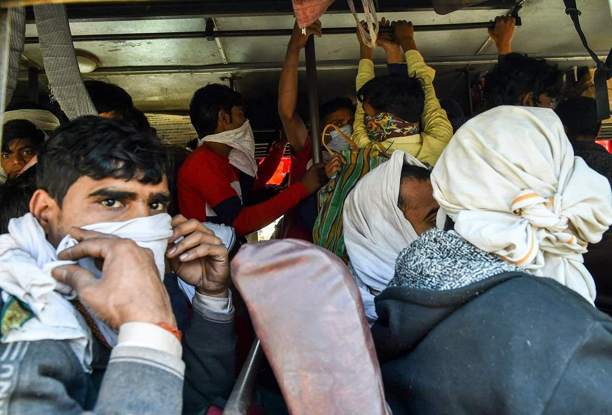 Delhi-Migrant-9