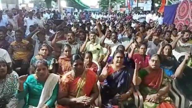 bjp_caa_support_protest
