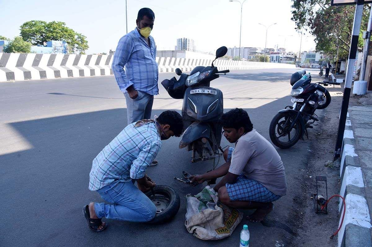 Chennai-Curfew_day_6_-15