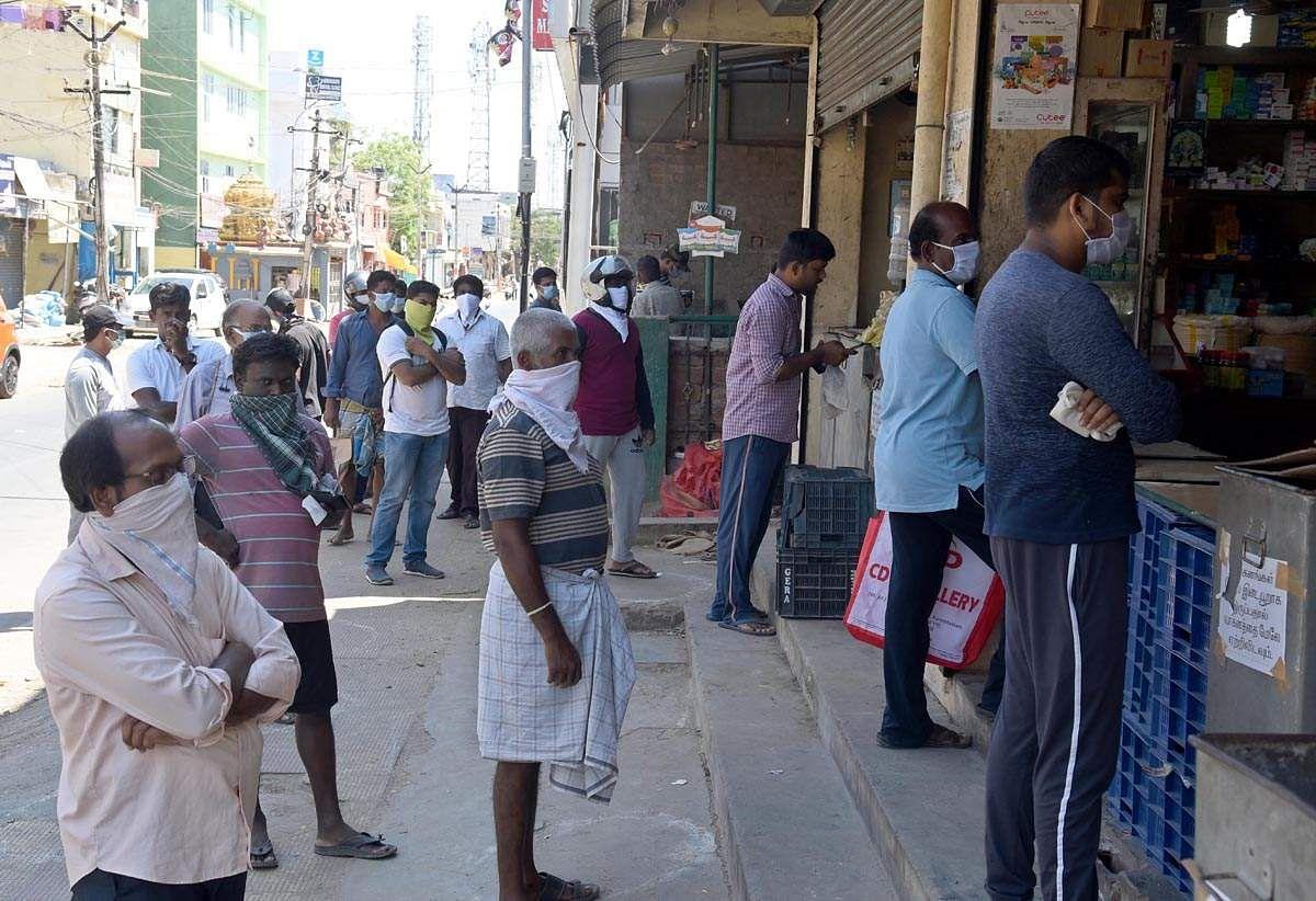 Chennai-Curfew_day_6_-16