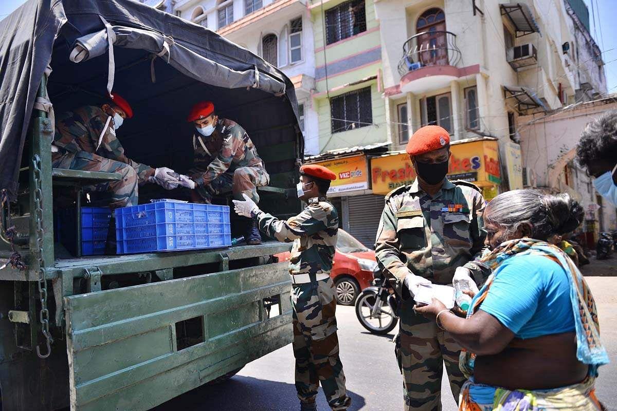 Chennai-Curfew_day_6_-18