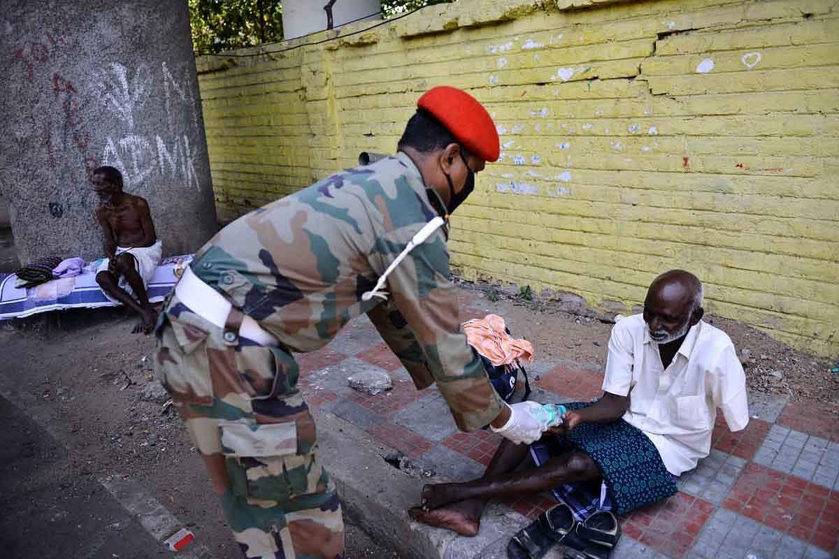 Chennai-Curfew_day_6_-19