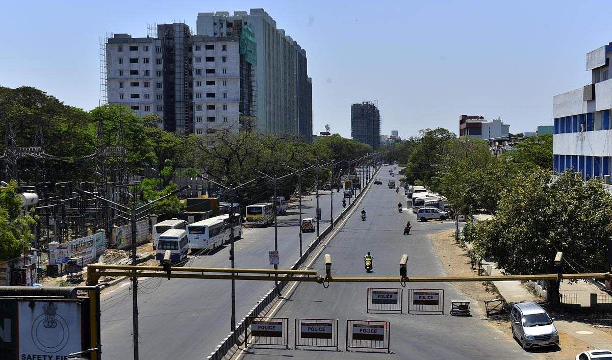 Chennai-Curfew_day_6_-3