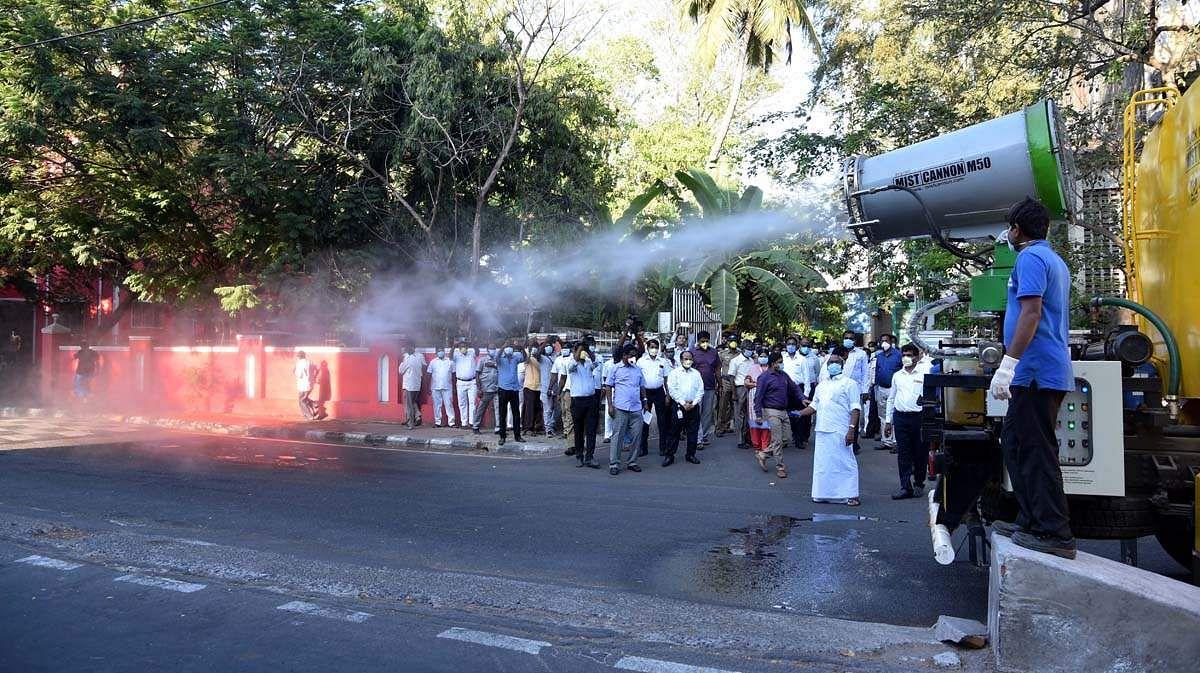 Chennai-Curfew_day_6_-6