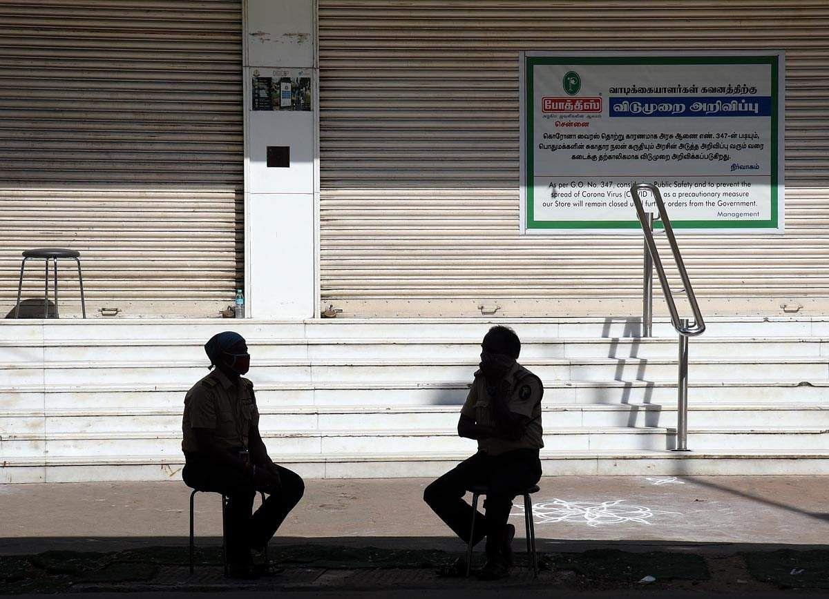 Chennai-Curfew_day_6_-8