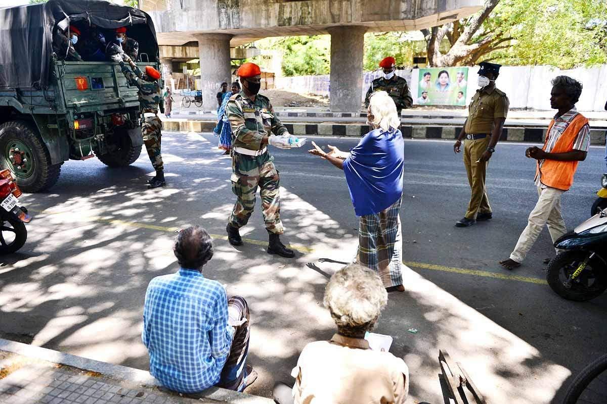 Chennai-Curfew_day_6_-9