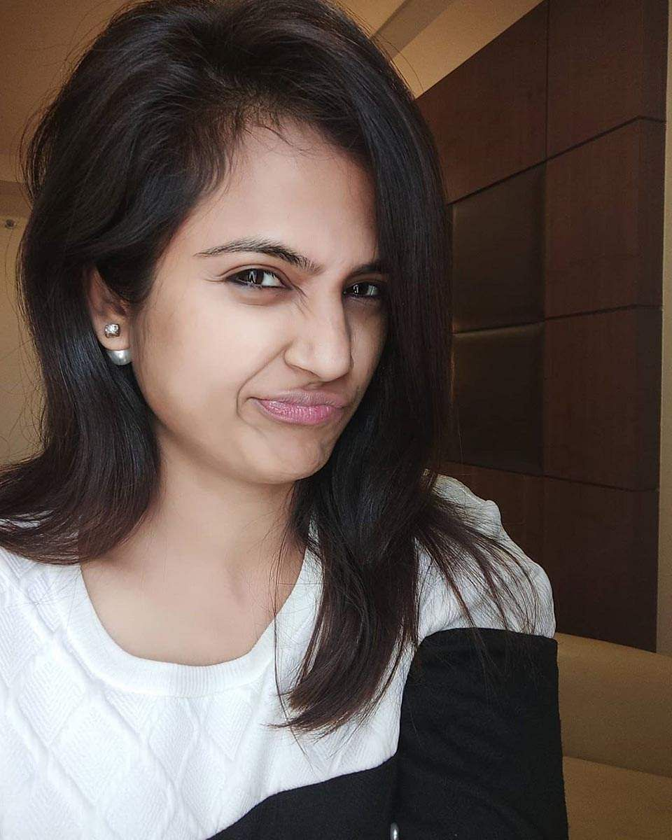 Ramya-Pandiyan-10