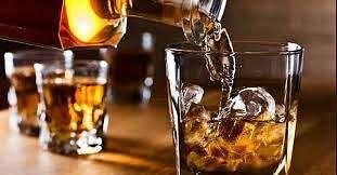 kerala CM order on liquor sales