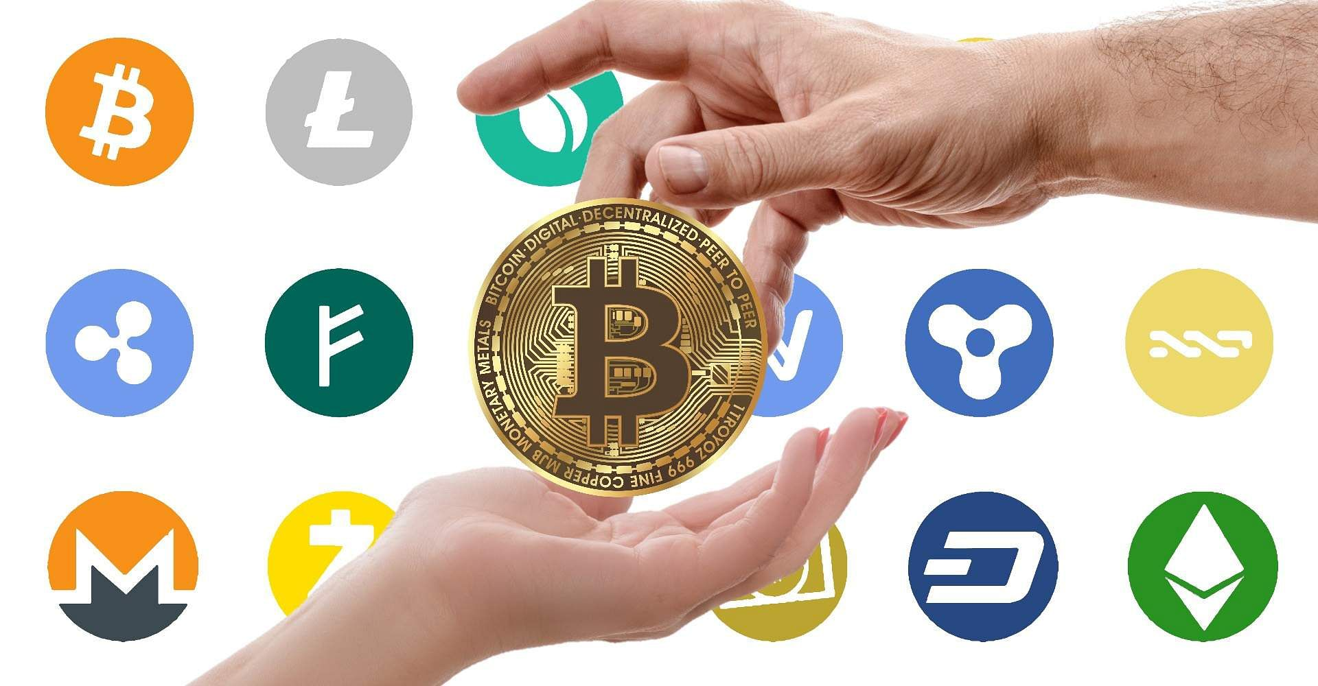 SC lfts cryptocurrency ban by RBI