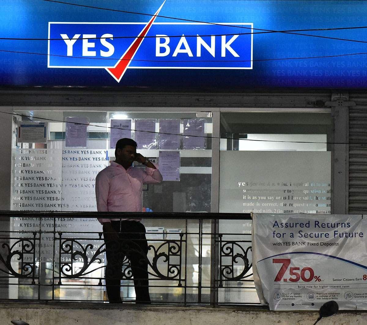 yesbank-17