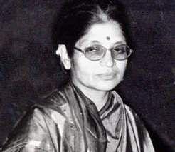 சாதனைகள் பலபுரிந்த தமிழின் முதல் பெண் பதிப்பாளர் Lakshmi