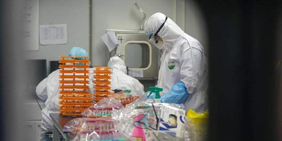 Coronavirus_Testing