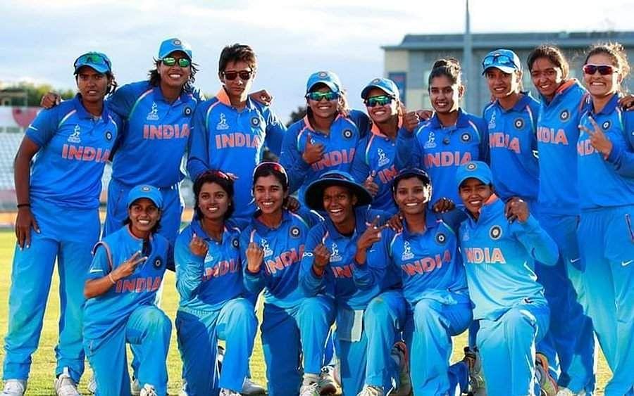 bcci_indian_women