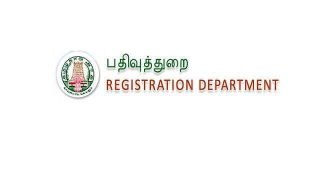 tn-registration
