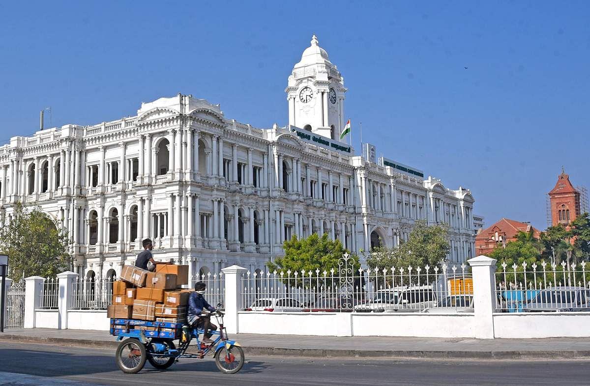 Chennai_Bandh_-_Day_9_-1