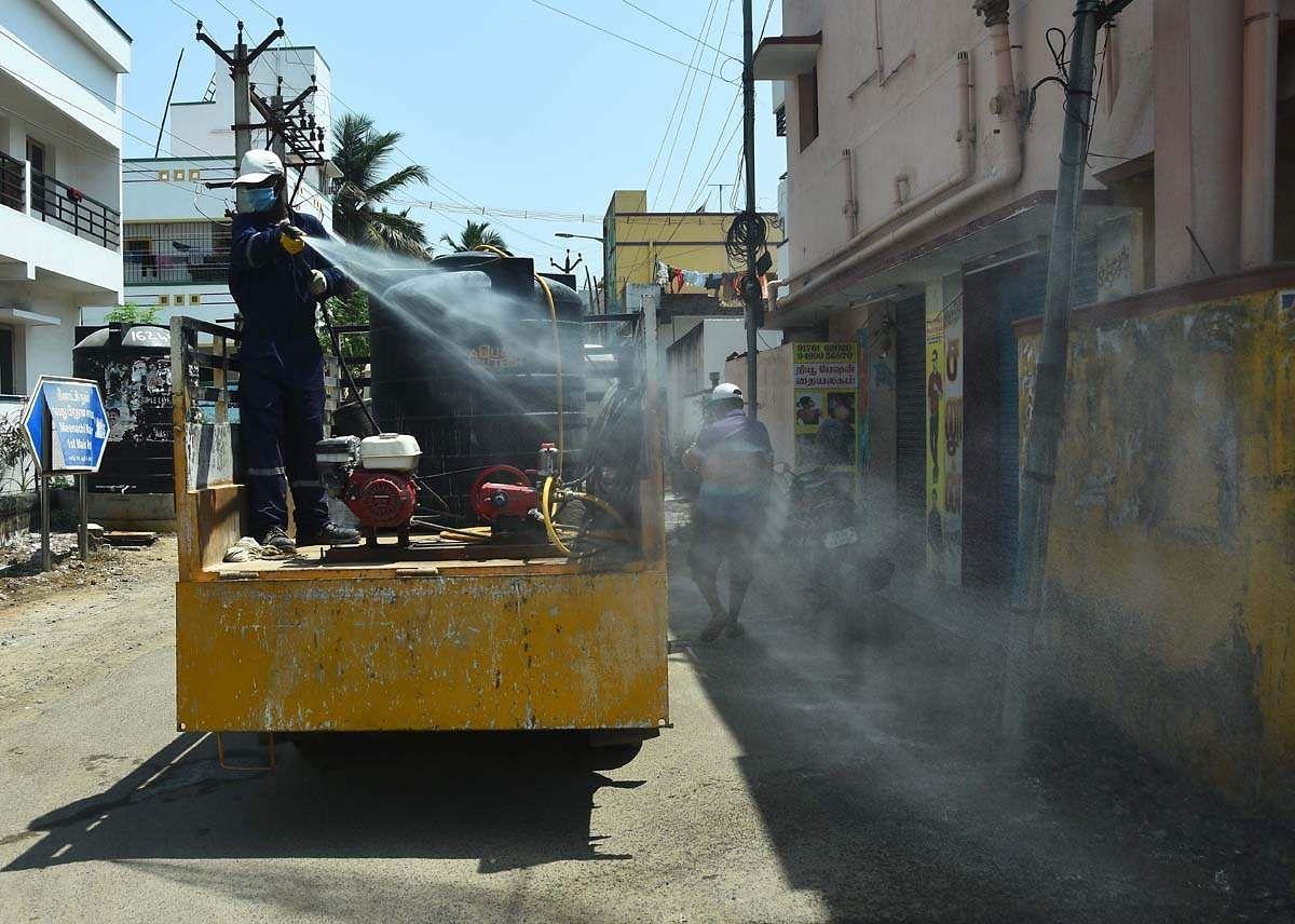 Chennai_Bandh_-_Day_9_-14