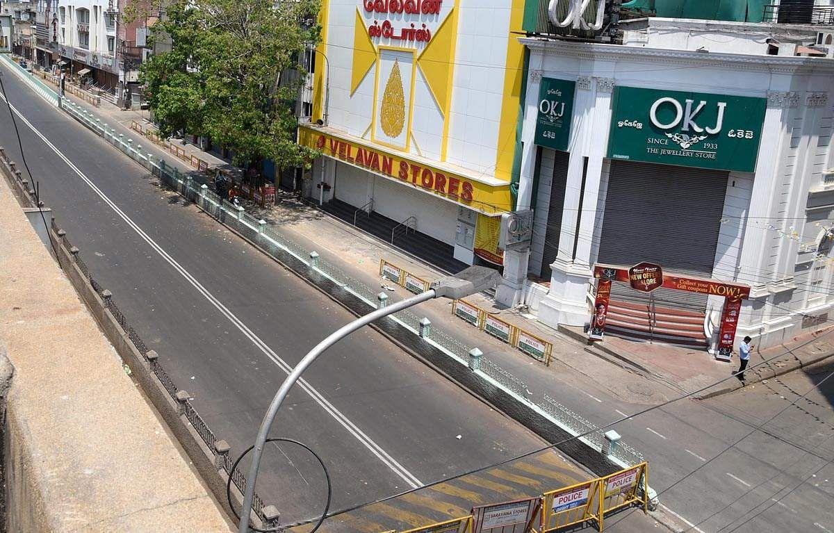 Chennai_Bandh_-_Day_9_-3
