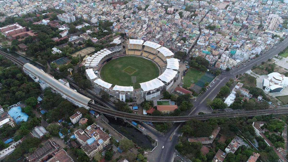 Chennai-Ariel_View_-10