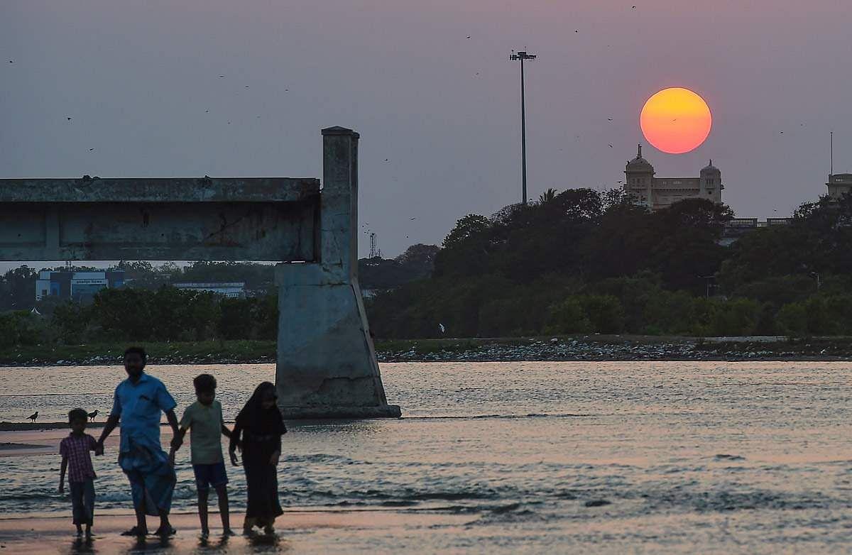 Chennai-Ariel_View_-12