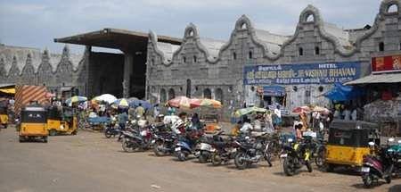 koyembedu_market