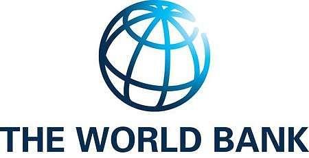 worldbank082221