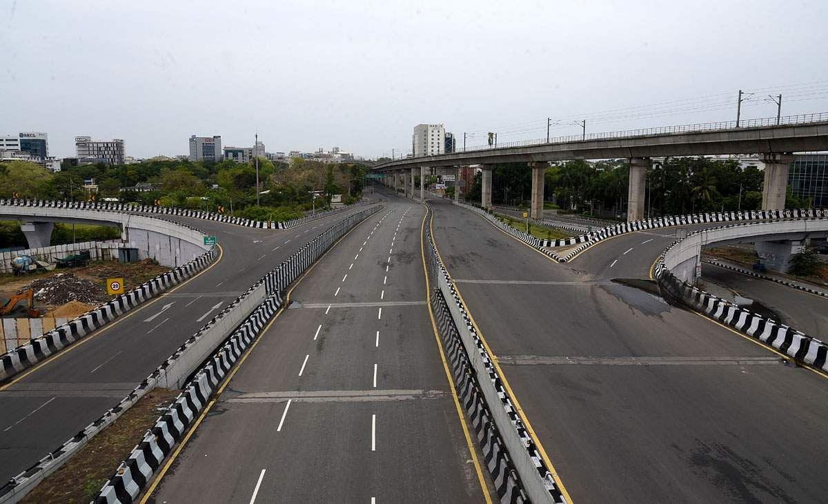Curfew_in_Chennai_Day_33-2