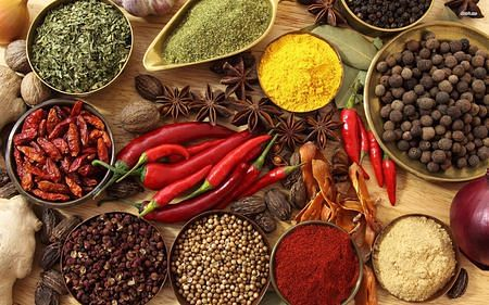 spices051013