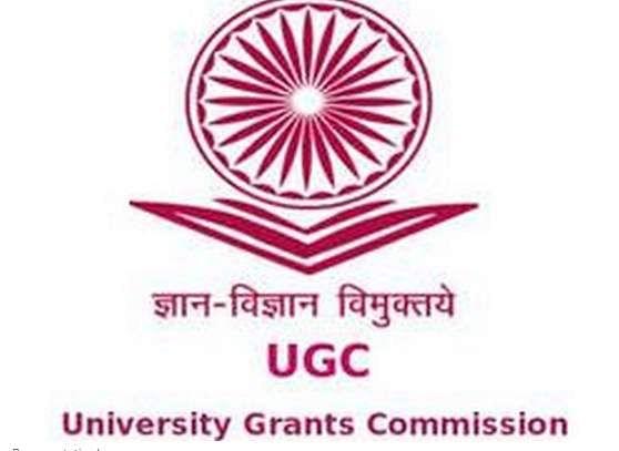 UGC order on college semester