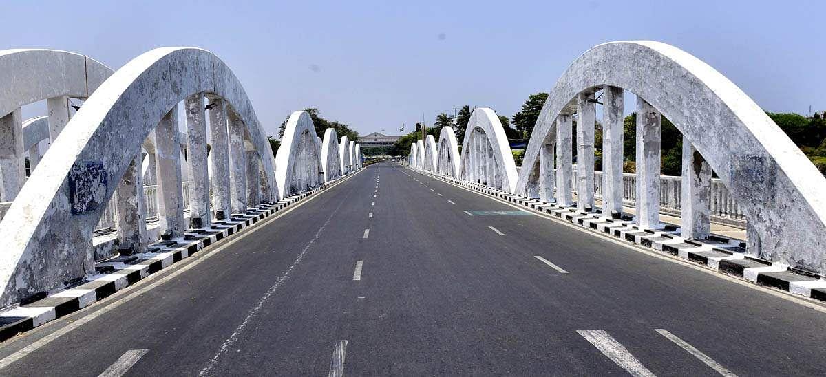 Chennai_-_Day_10-1