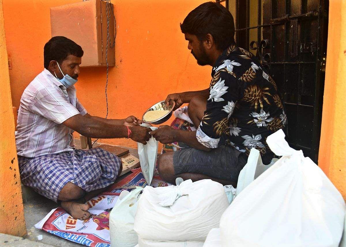 Chennai_-_Day_10-12